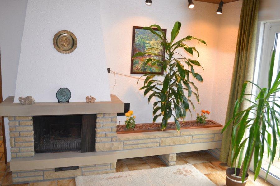 einfamilienhaus kaufen 8 zimmer 225 m² bitburg foto 5