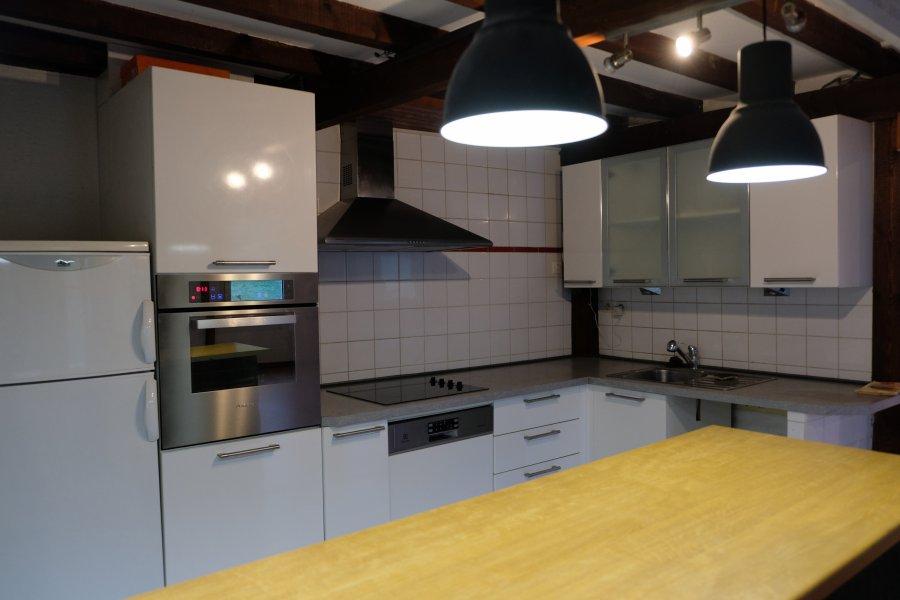 louer appartement 5 pièces 105 m² metz photo 4