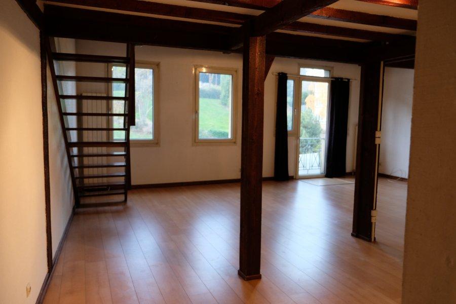 louer appartement 5 pièces 105 m² metz photo 6