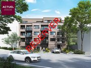 Wohnung zum Kauf 1 Zimmer in Luxembourg-Muhlenbach - Ref. 6652042