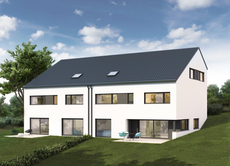 house for buy 3 bedrooms 271 m² boevange-sur-attert photo 1