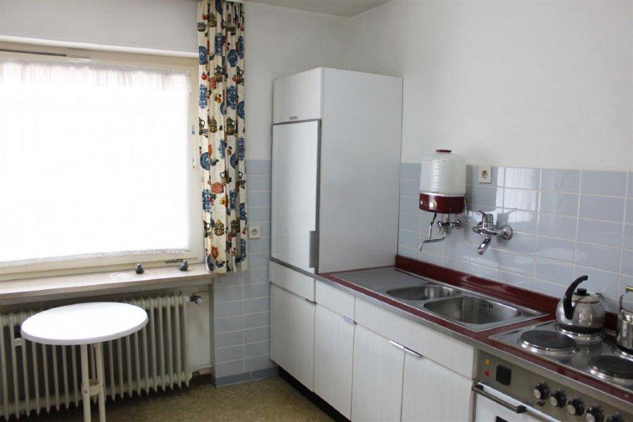 acheter immeuble de rapport 8 pièces 220 m² manderscheid photo 5