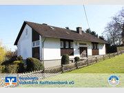 Renditeobjekt zum Kauf 8 Zimmer in Manderscheid - Ref. 6344842