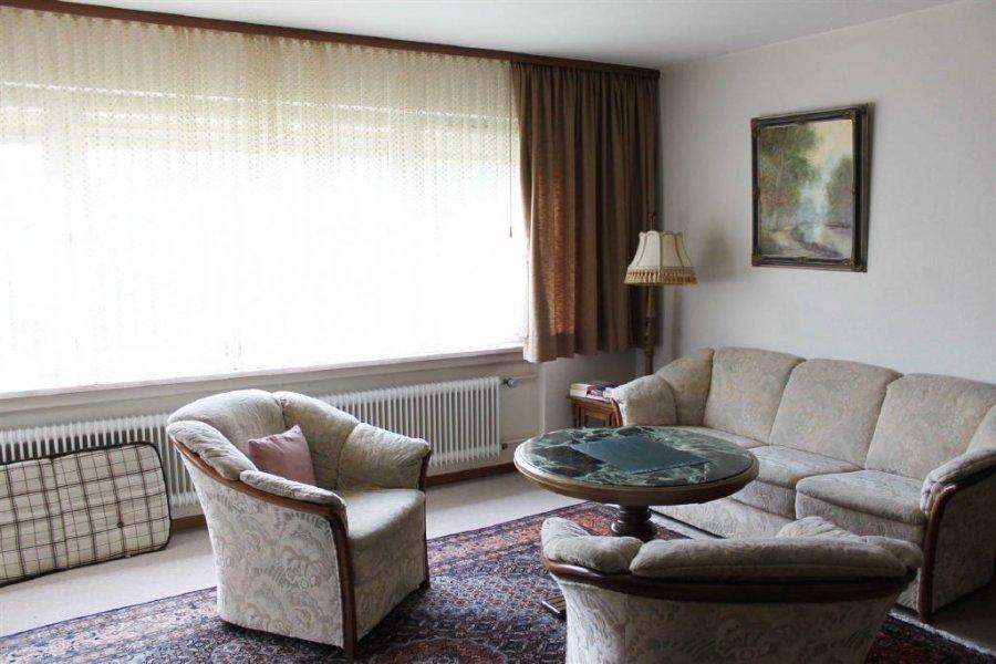 acheter immeuble de rapport 8 pièces 220 m² manderscheid photo 6