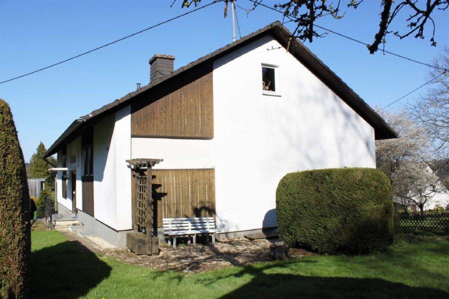acheter immeuble de rapport 8 pièces 220 m² manderscheid photo 2