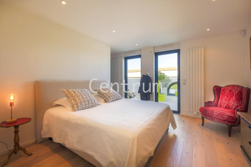 apartment for buy 5 rooms 183 m² metz photo 7