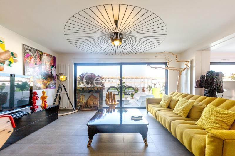 apartment for buy 5 rooms 183 m² metz photo 3