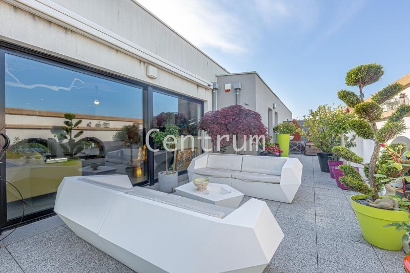 apartment for buy 5 rooms 183 m² metz photo 1