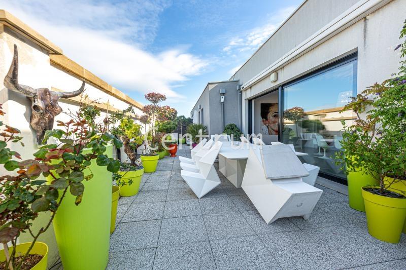 apartment for buy 5 rooms 183 m² metz photo 5
