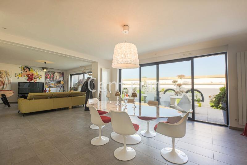 apartment for buy 5 rooms 183 m² metz photo 2