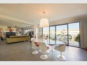 Appartement à vendre F5 à Metz - Réf. 6361482