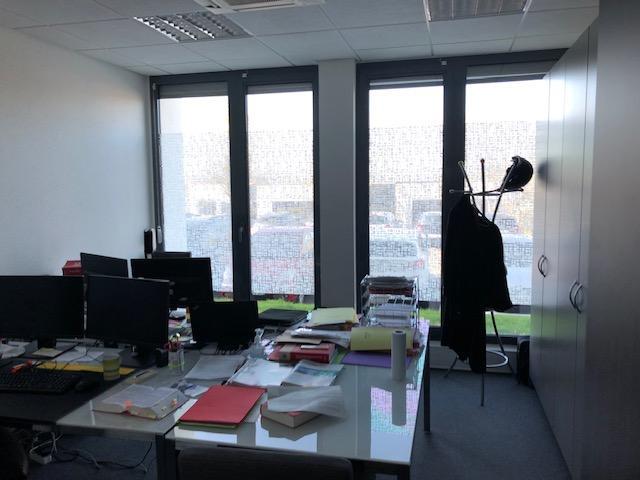 louer bureau 7 pièces 188 m² metz photo 2