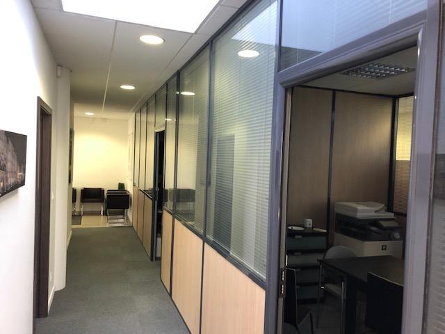 louer bureau 7 pièces 188 m² metz photo 3