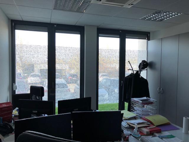 louer bureau 7 pièces 188 m² metz photo 4