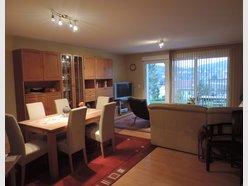 Appartement à vendre 3 Pièces à Perl - Réf. 6037898