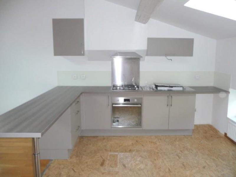 louer appartement 3 pièces 80.79 m² nancy photo 1