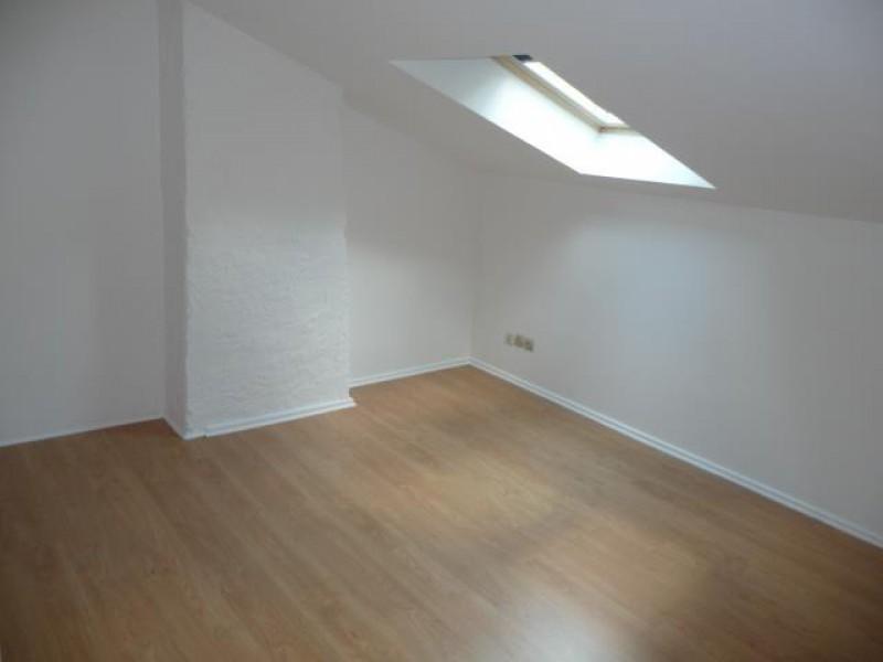 louer appartement 3 pièces 80.79 m² nancy photo 6