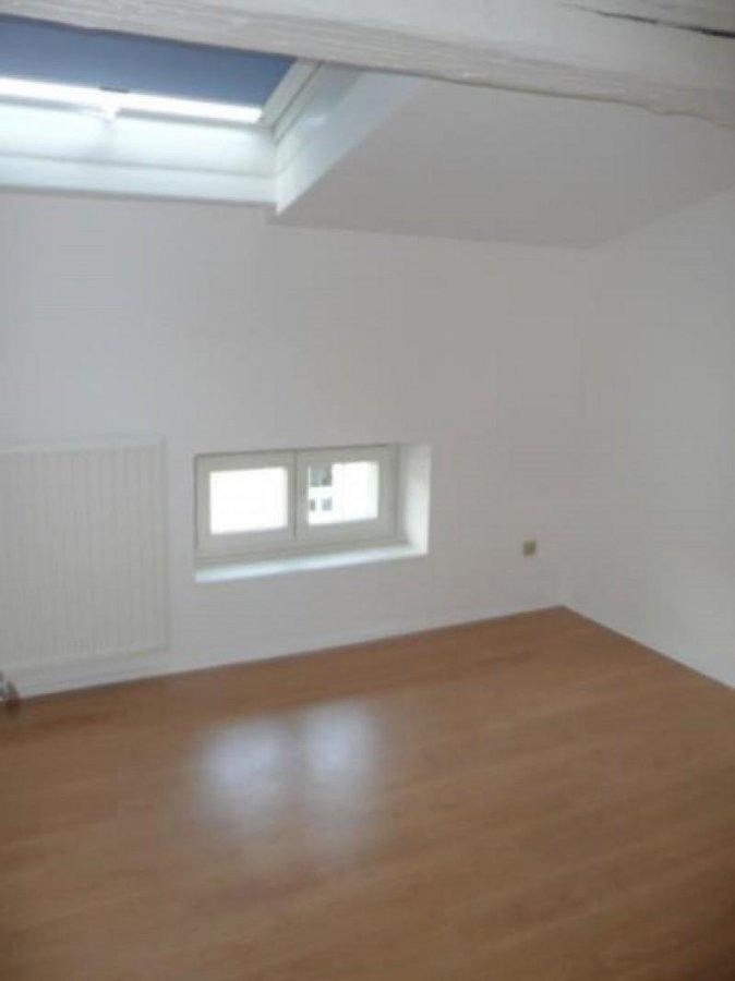 louer appartement 3 pièces 80.79 m² nancy photo 4