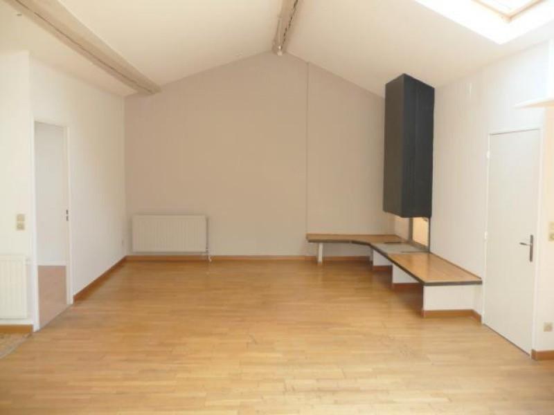 louer appartement 3 pièces 80.79 m² nancy photo 3