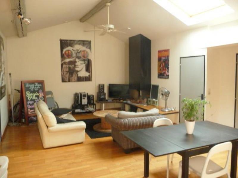 louer appartement 3 pièces 80.79 m² nancy photo 7