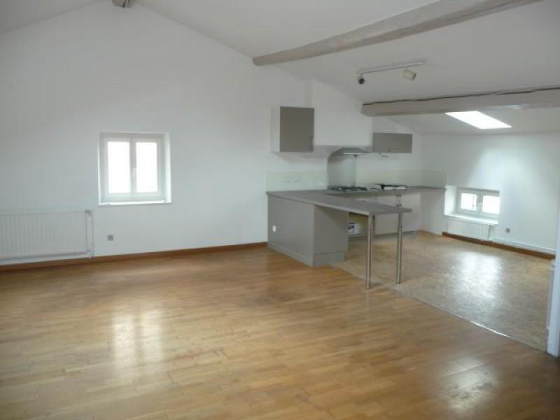 louer appartement 3 pièces 80.79 m² nancy photo 2