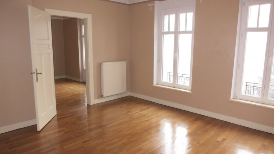 louer appartement 3 pièces 90 m² hagondange photo 1