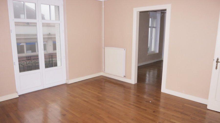 louer appartement 3 pièces 90 m² hagondange photo 2