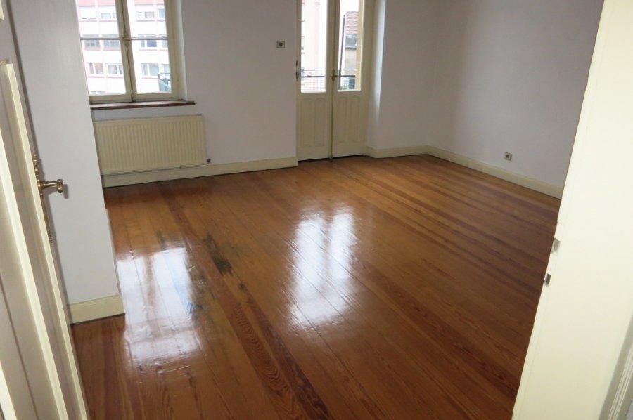 louer appartement 3 pièces 90 m² hagondange photo 3
