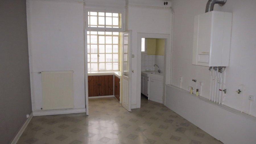 louer appartement 3 pièces 90 m² hagondange photo 4