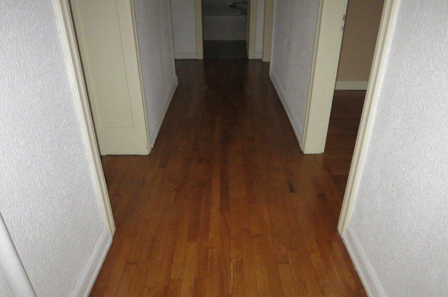 louer appartement 3 pièces 90 m² hagondange photo 5