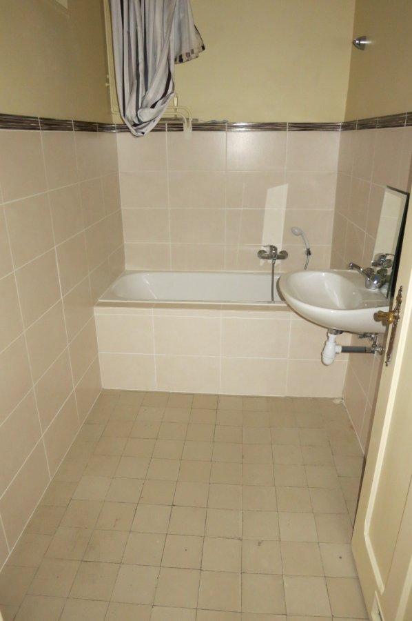 louer appartement 3 pièces 90 m² hagondange photo 6