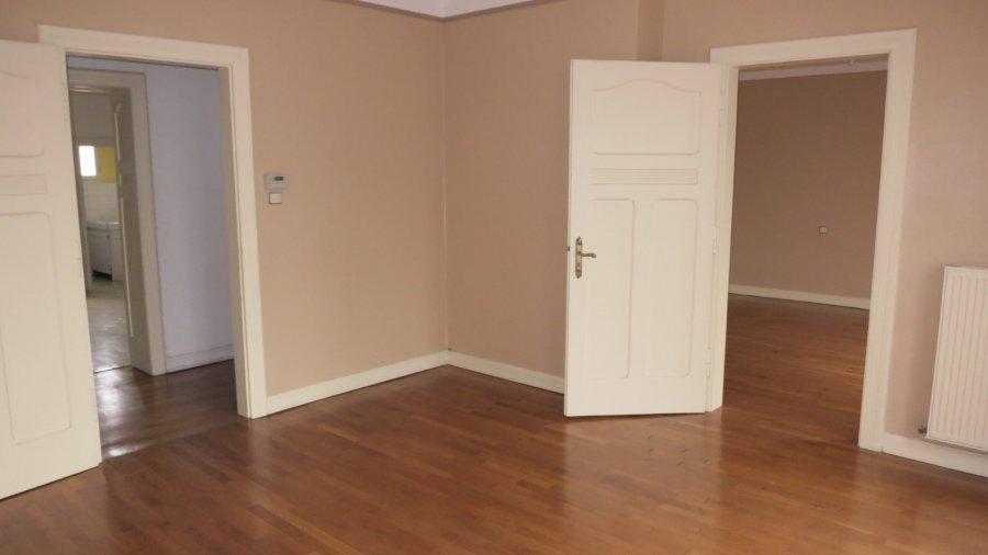 louer appartement 3 pièces 90 m² hagondange photo 7