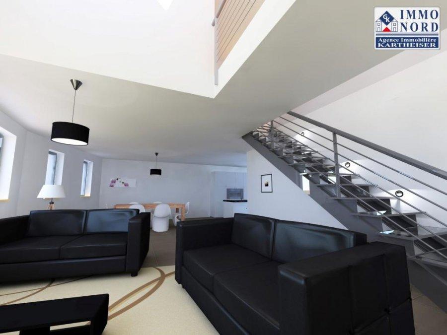 acheter maison individuelle 4 chambres 240 m² canach photo 1