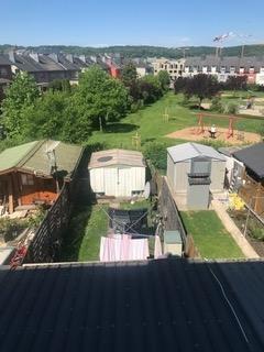 terraced for buy 3 bedrooms 120 m² differdange photo 1