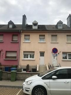 terraced for buy 3 bedrooms 120 m² differdange photo 2