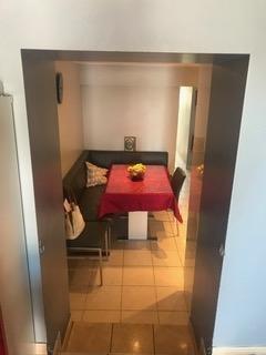 terraced for buy 3 bedrooms 120 m² differdange photo 4