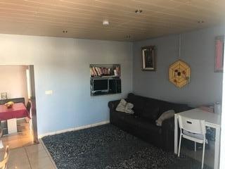 terraced for buy 3 bedrooms 120 m² differdange photo 6