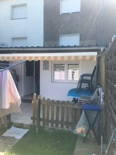 terraced for buy 3 bedrooms 120 m² differdange photo 7