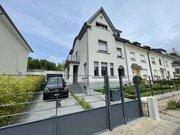Haus zum Kauf 4 Zimmer in Luxembourg-Cents - Ref. 7315850