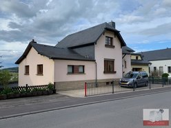 Detached house for sale 5 bedrooms in Bourglinster - Ref. 6336906