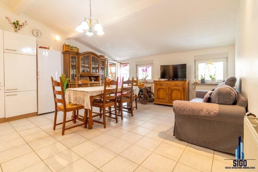 acheter appartement 2 chambres 64 m² niederkorn photo 1