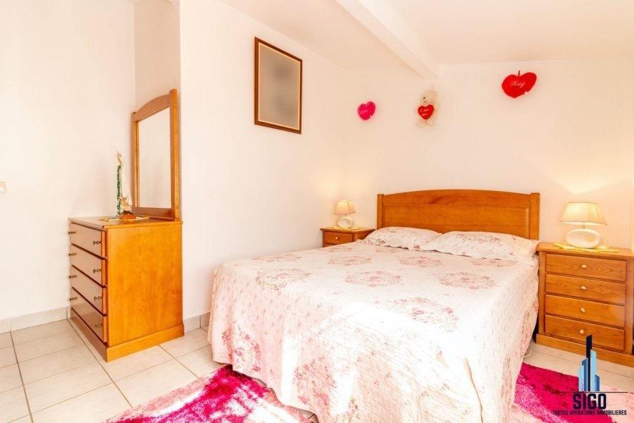 acheter appartement 2 chambres 64 m² niederkorn photo 3