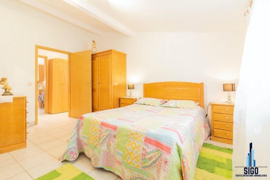 acheter appartement 2 chambres 64 m² niederkorn photo 4