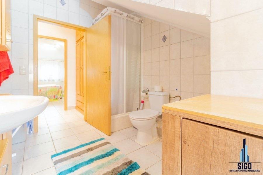 acheter appartement 2 chambres 64 m² niederkorn photo 5