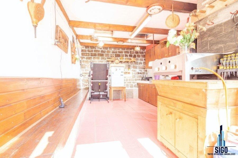 acheter appartement 2 chambres 64 m² niederkorn photo 6