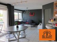 Appartement à vendre F5 à Amnéville - Réf. 6161034