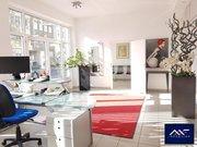 Bureau à vendre à Luxembourg-Limpertsberg - Réf. 5640842