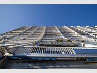 Bureau à vendre à Luxembourg-Dommeldange - Réf. 6693514
