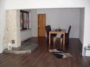 Mehrfamilienhaus zum Kauf 10 Zimmer in Saarlouis-Fraulautern - Ref. 4993674