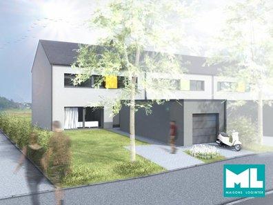 Maison à vendre 3 Chambres à Warken - Réf. 5124746